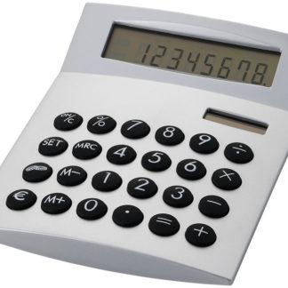 Face-it bordsräknare