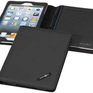 Flip fodral för iPad mini