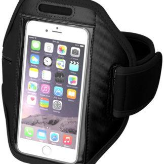 Gofax mobiltelefon armband