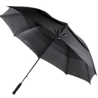 Golfparaply vindsäkert