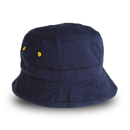Hatt Seaman