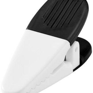 Holdz magnetisk memohållare och clips
