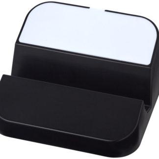 Hopper 3-i-1 hållare med USB portar