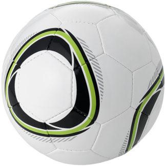 Hunter fotboll