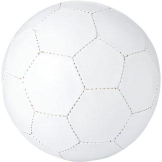 Impact fotboll