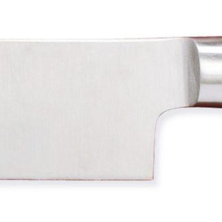 Japansk Kockkniv 175 cm Future