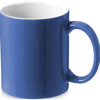 Java mugg