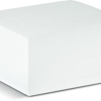 Kub block 10*10*5 cm