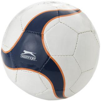Laporteria fotboll