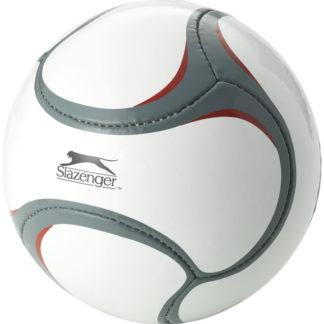 Libertadores fotboll
