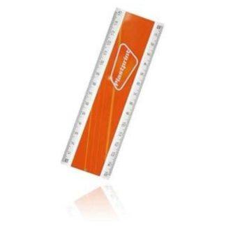 Linjal T6 15 cm