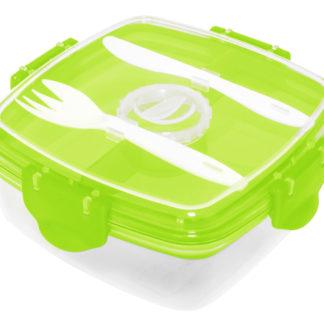 Lunch box MX