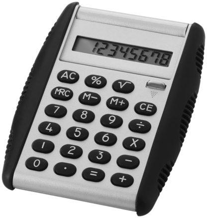 Magic miniräknare