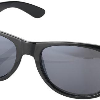 Maverick solglasögon