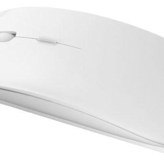 Menlo trådlös mus
