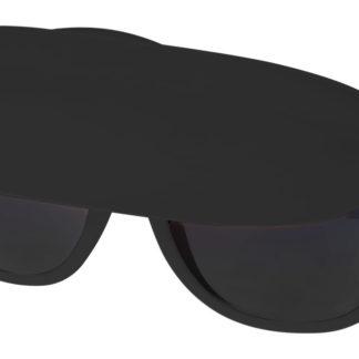 Miami solglasögon