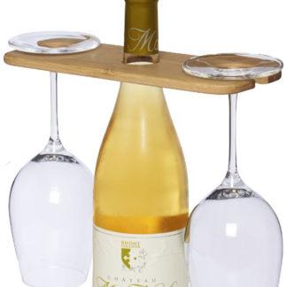 Miller vin butler