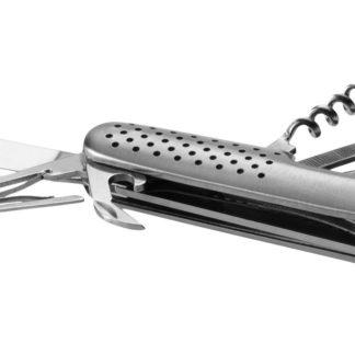 Multi function knife