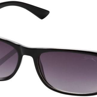Newtown solglasögon