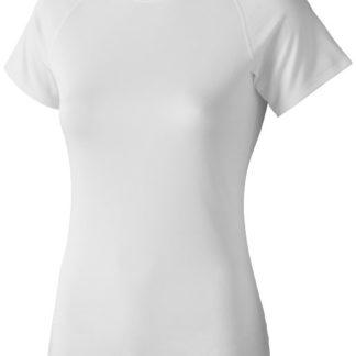 Niagara T-shirt dam kortärm