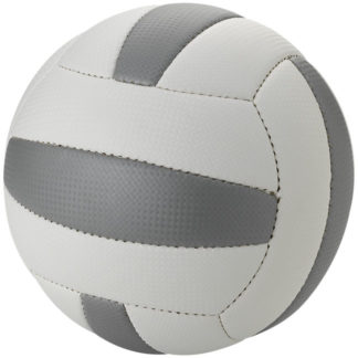 Nitro Beach volleyboll
