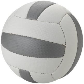 Nitro Beach volleyboll