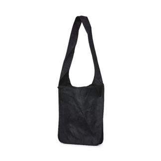 Non Woven Bag Mail