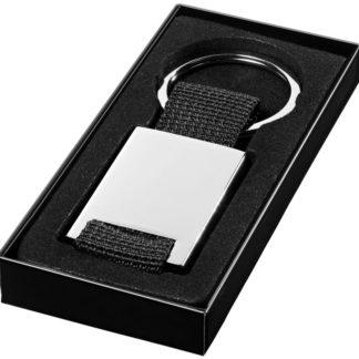 Pablo nyckelring