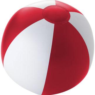 Palma tvåfärgad badboll