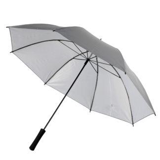 Paraply vindsäkert reflex