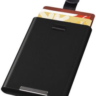 Pilot RFID korthållare