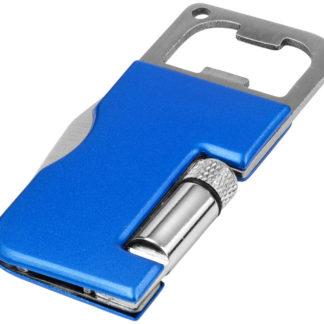 Pinto kniv med 3 funktioner