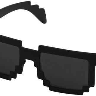 Pixel solglasögon
