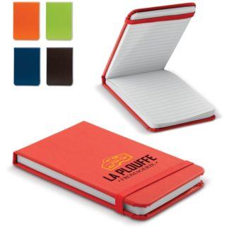 Pocket Book A5