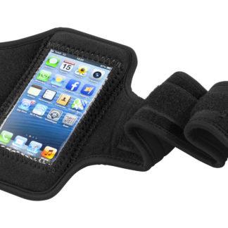 Protex mobiltelefon armband