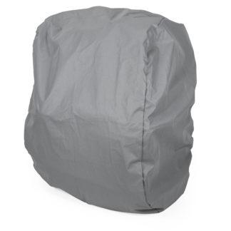 Reflex ryggsäckskydd