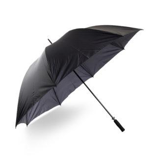 Reklam Paraply