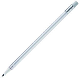 Reklampenna Illoc blyertspenna