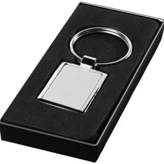 Sergio nyckelring