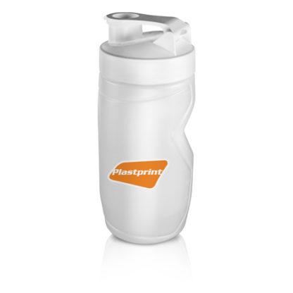 Shaker Team 900 ml