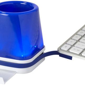 Shine 4-i-1 skrivbordsställ
