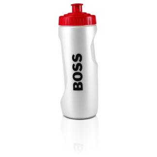 Sportflaska Boss 500 ml