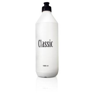 Sportflaska Classic 1000 ml