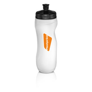 Sportflaska Team Medium 750 ml