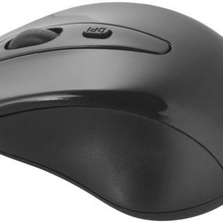 Stanford trådlös mus