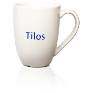 Stengodsmugg Tilos 35 cl