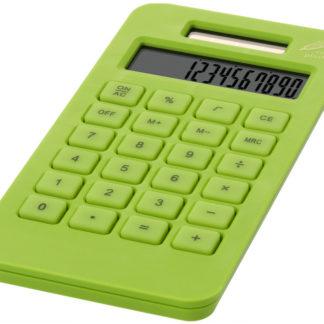 Summa miniräknare