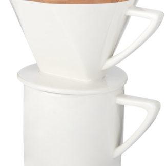 Sunset långsam kaffebryggare