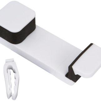Telefonhållare för bilen