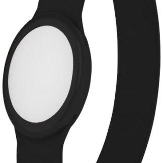 Tico multifärgat LED armband